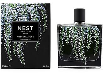 NEST Fragrances Wisteria Blue Eau de Parfum