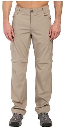 Columbia Silver Ridge Stretchtm Convertible Pants