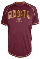 NCAA Minnesota Gophers Men's T-Shirt