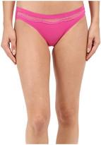 Calvin Klein Underwear Perfectly Fit Bikini F3921