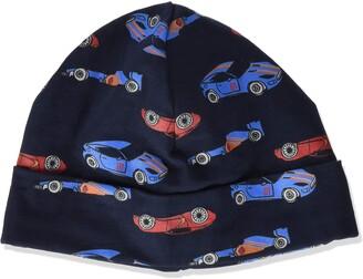 Döll Doll Baby Boys' Topfmutze Jersey Hat