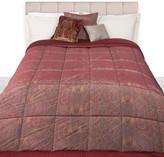 Etro Louth Bedspread