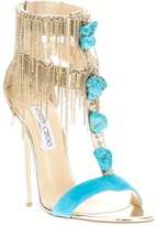Jimmy Choo 'Belle' sandal