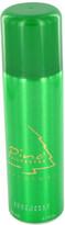 Pino Silvestre by Deodorant Spray for Men (6.7 oz)