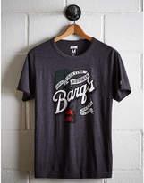 Tailgate Men's Barq's T-Shirt