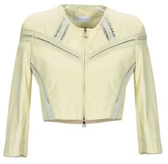 Patrizia Pepe Jacket