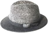 Woolrich Women's Hat