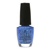 OPI Katy Perry Collection Nail Lacquer, Last Friday Night