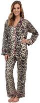 BedHead Classic Sateen PJ Women's Pajama Sets