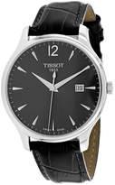 Tissot Men's Tradition Watch