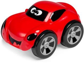 Chicco Mini Turbo City Playmat