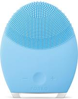 Foreo LUNATM 2 Combination SkinFace Brush