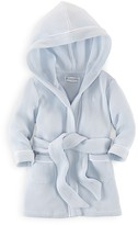 Ralph Lauren Infant Boys' Waffle Knit Robe - Sizes 3-9 Months