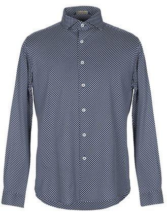 Cutter & Buck Shirt