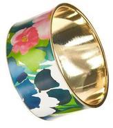 Gymboree Floral Bracelet