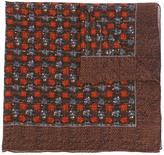 Canali 'Aya' scarf