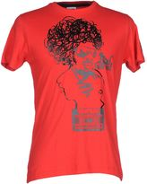 Drunknmunky T-shirts
