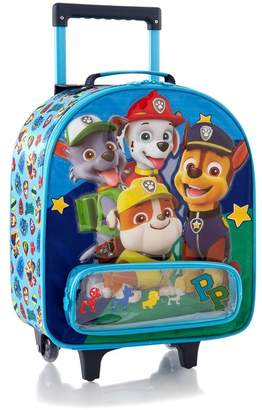 Nickelodeon Heys Luggage x Paw Patrol Suitcase (Kids)