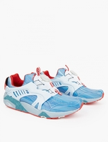 Puma x Limited Edt Disc Blaze Chapter II Sneakers
