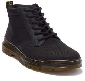 Dr. Martens Bonny Nylon Boot