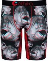 Ethika Nah Brah 3D Men's Underwear