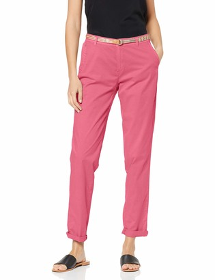 Esprit Women's 039ee1b013 Trouser