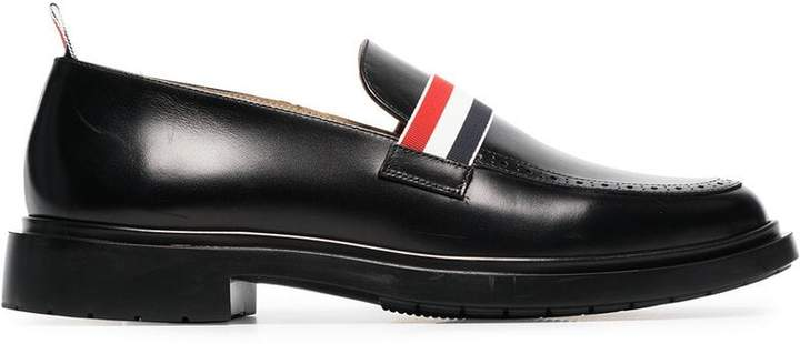 2c28ce12131 Thom Browne Men's Casual Shoes | over 10 Thom Browne Men's Casual Shoes |  ShopStyle