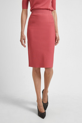 Amara Milano Pencil Skirt