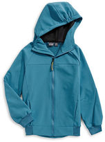 Manguun Soft Shell Jacket
