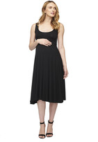 Rachel Pally Tank Dress