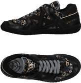 Munich Low-tops & sneakers - Item 11324965