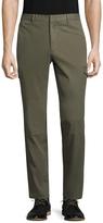 Vince Men's Mercer Cargo Pants