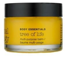 Elemental Herbology Tree of Life Multi-Purpose Balm for Body, 1.7 fl oz