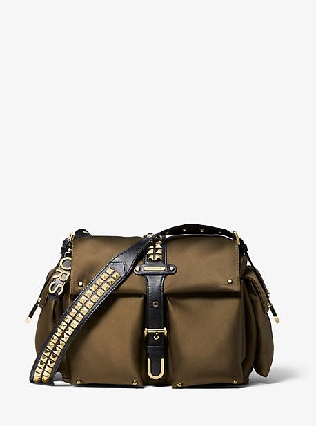 b4718de0aee6 Michael Kors Messenger Bags For Women - ShopStyle Canada