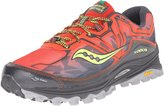 Saucony Men's Xodus 6.0 Trail Running Shoe