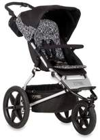 Phil & Teds Mountain Buggy® Terrain Jogging Stroller in Graphite