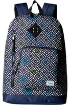 Toms Vintage Tile New Backpack