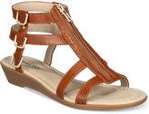 Rialto Gracia Wedge Sandals