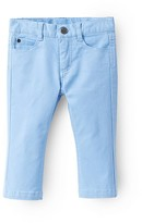 Jacadi Infant Boys' Stretch Twill Pants - Sizes 6-36 Months