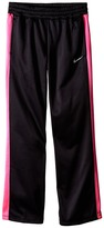 Nike KO 3.0 Fleece Pants (Little Kids/Big Kids)
