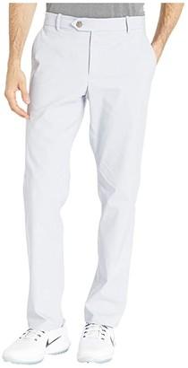 Nike Flex Player Pants