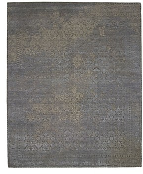 Bloomingdale's Pristine-20 Area Rug, 9'0 x 1'4 - 100% Exclusive