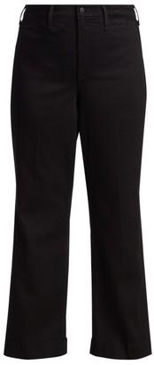 Nydj, Plus Size Teresa Trouser Jeans