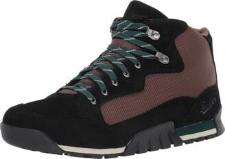 """Danner Men's 30162 Skyridge 4.5"""" Waterproof Lifestyle Boot"""