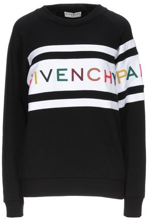 Thumbnail for your product : Givenchy Sweatshirt