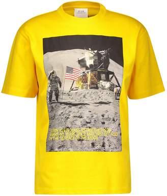 Calvin Klein Jeans Moon t-shirt