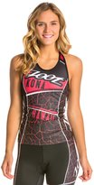 Zoot Sports Women's Ali'I Racerback Tri Top 8129839