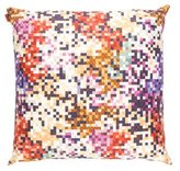 Missoni Printed Throw Pillow