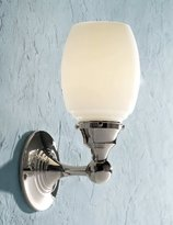 Motiv 0181/PN City Single Bathroom Light