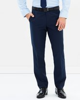 TAROCASH Lehane Dress Pants